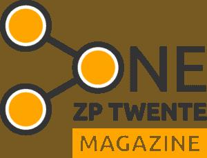 ZP Twente