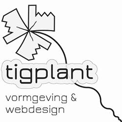 tigplant