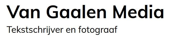Jolien-van-Gaalen-Logo