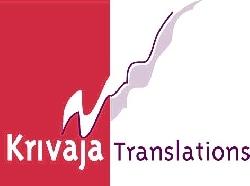 Marianne-Kerkhof-Krivaja-Translations-Logo