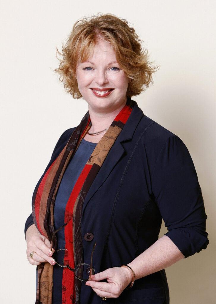 Simone Tiehatten