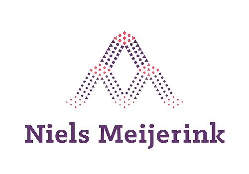 Niels-Meijerink-Communicatie-en-Advies-Logo