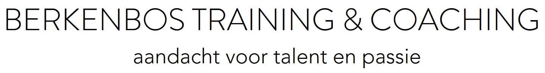Willemien-Berkenbos-Berkenbos-Training-en-coaching-logo