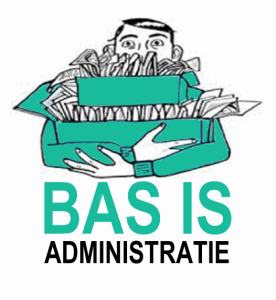 bas-is-administratie