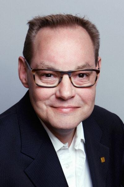 Alex Brasz