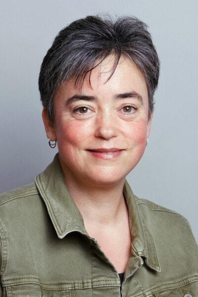 Bianca Tonen