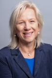 Diane Stinissen