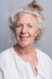Ingeborg Van Heerikhuizen
