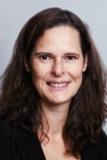Karen Smid-Lesemann