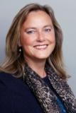 Karen van der Zee