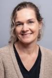 Karin Kerkwijk
