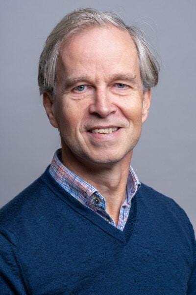 Niels Meijerink