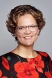 Yvonne Jansen