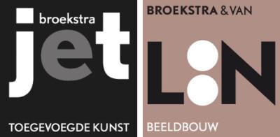 Jet Broekstra