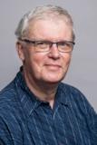 Eric Godschalk