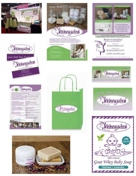 dreamlogicdesign-vormgeving-grafischontwerp-fotografie-verzamel