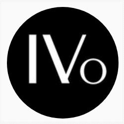 ivo-rikkert